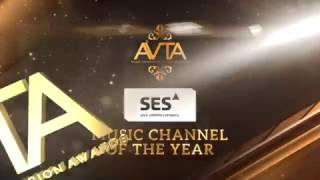 SES Music Channel of the Year 2105 Ground VT