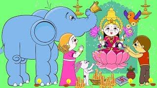 Happy Diwali दीपावली