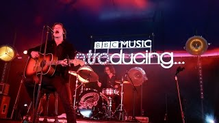 Catfish and the Bottlemen - 7 (Glastonbury 2016)
