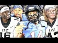 🔥 Texas #1 Team ( #3 in the Nation) Allen vs Plano East | 100 + Combined PTS CRAZY Highlight Mix