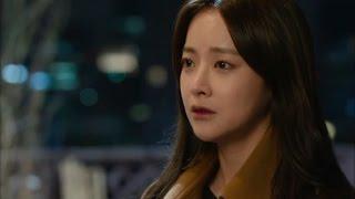 Please Come Back, Mister Eng Sub Episode 7 Part 2/5
