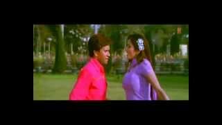 Chaahe Duniya Maar De Goli (Bhojpuri Hot Video)Feat.Hot&Sexy Monalisa