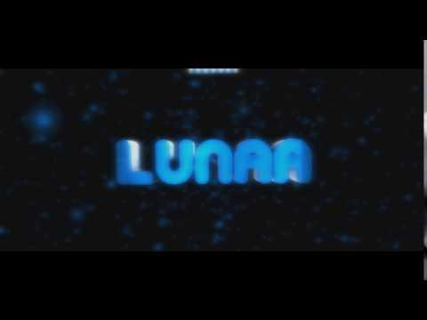 Xxx Mp4 Lunaa S Intro LOUD 3gp Sex