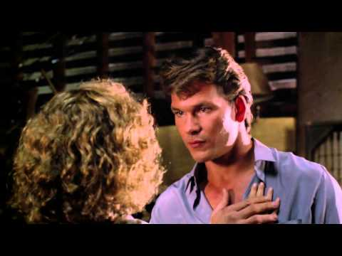 Xxx Mp4 Dirty Dancing Official® Trailer HD 3gp Sex