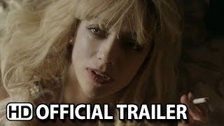 Soaked In Bleach Official Trailer #1 (2014) - Kurt Cobain Movie HD