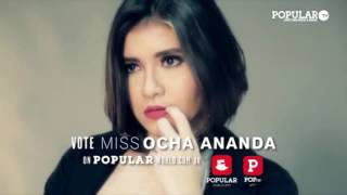 Ocha @ daily activity & popular remix