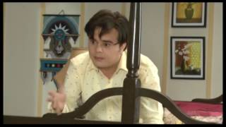 May I Come In Madam | 23rd August 2016 | Watch Full Episode