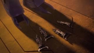 Transformers Prime - Episódio 51 - Parte 1 - Dublado
