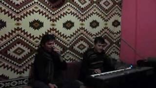 SONER ARSLAN - İKİ KURŞUN