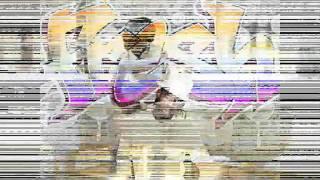 Tye Tribbett - Champion (with lyrics)