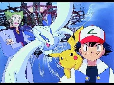 Xxx Mp4 Pokémon The Movie 2000 Cinematic Trailer Blu Ray 1080p 3gp Sex