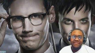 Gotham Season 2 Episode 18 REACTION