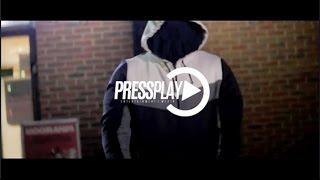 J Gang - Jason Bourne Remix (Music Video) Part 2 @jgangmusic @itspressplayent