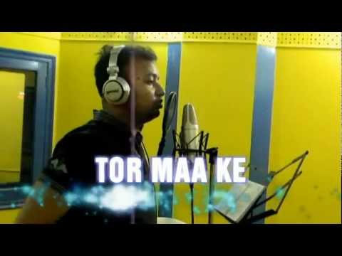 Tor MAA Ke-(Studio Uncut) By Road~Roller [HD]