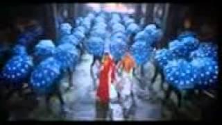 YouTube - Zoobie Doobie 3 idiots (full video song).3gp