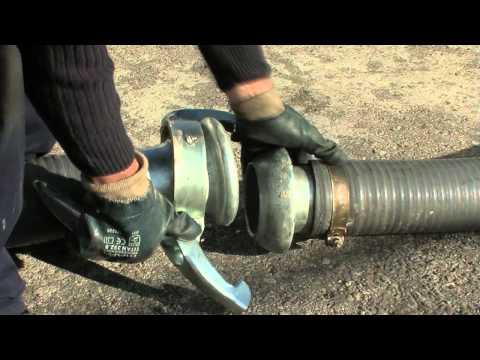 Limpieza de fosas septicas Tl  637534406