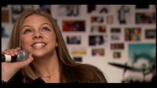 Anna Margaret - Something About The Sunshine - Official Music Video - StarStruck Soundtrack