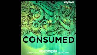 Holy - Jesus Culture