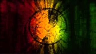 Kmillian - Ona Manje By DJ 43OKB made in KNKY