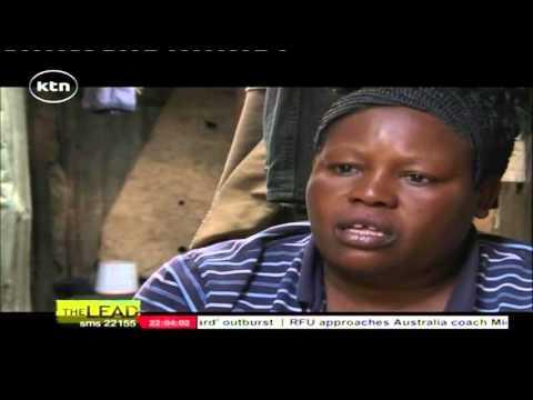 Xxx Mp4 THE LEAD The Underworld Of Hardcore Teenage Crime In Nairobi 3gp Sex