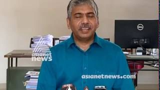 """There was evidence against K M Maani "" Jacob Thomas open up about bar bribery case"