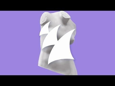 Download Loud Luxury feat. brando - Body (Chus & Ceballos Remix) free