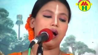 Ruma Sarkar - Amar Kal Gelo Re | আমার কাল গেল রে | Bicched Gaan | Music Heaven