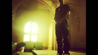 Lil Boosie - Lifestyle (Rich Homie Quan, Young Thug, Birdman G-Mix) New CDQ Dirty NO DJ