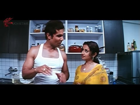 Xxx Mp4 Randeep Scene With Aunty Ayanaki Aaiduguru Movie Sadha Riya Sen 3gp Sex