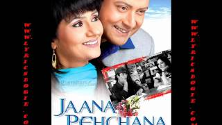 Jis Mod Pe Jis Haal Mein - Jaana Pehchana (2011) - Full Song