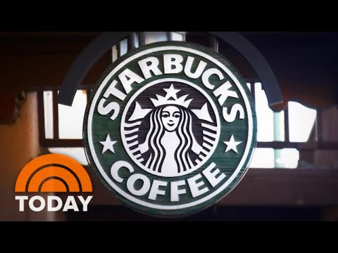 Starbucks To Close 150 Locations | TODAY