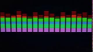 2015 Electrónica pesada 2015 ( musica electronica mejores / la mejor electronica )Vol.1