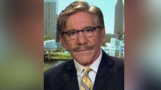 Geraldo on terror: We must wipe out the rat