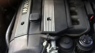 BMW 320i 2.2 PETROL - GERMAN BITZ BEST BREAKERS IN NORTH WEST