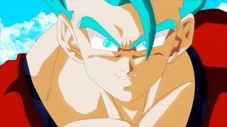 BREAKING NEWS!! New Arc Spoilers! GOHAN RETURNS? Dragon Ball Super