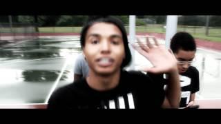 Fuck Yo Feelings (Prod. By June G) - Duanne [Official Music Video] WATCH IN 720!
