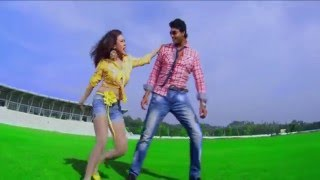 Mon To Ar Manena | Gundami | New Bangla Song | HD