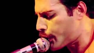 Bohemian Rhapsody -  Queen  HD Lyrics