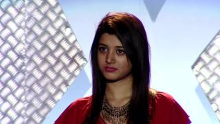 Roadies X2 - Pune Auditions - Episode 5- Full Episode