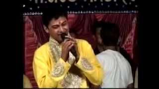 Firoj Khan Jagran Lohian Khas 35wa Jagran 2012