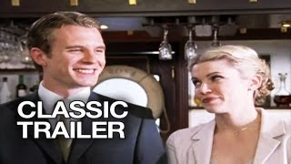 The Prince & Me II: The Royal Wedding (2006) Official Trailer # 1 - Luke Mably HD