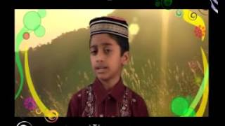 Muthu Nabi New Islamic Song In Malayalam Super New Latest Islamic Song