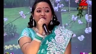 Didi No 1 - Episode 160 - May 23, 2014