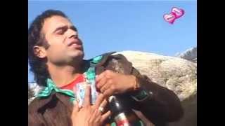 Sonu - Teri Bewafai Ka - Chhori Haridwar Ki