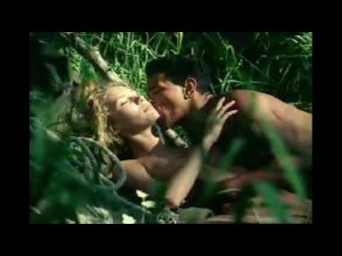 Xxx Mp4 Tarzan Of The Apes 2016 Man's Reason 3gp Sex