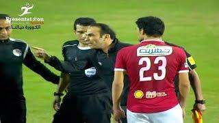 أهداف مباراة طنطا 1 - 1 الأهلي | الجولة الـ 13 الدوري العام الممتاز 2017-2018