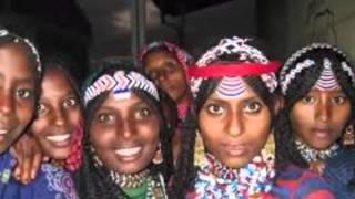 Walaloo Afaan Oromoo Guduruu Gaammee