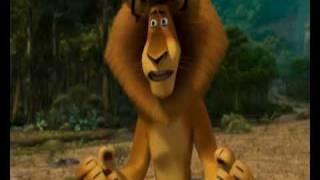 Punjaagi Totay Madagascar Movie (Part 1 of 2)
