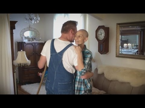 Xxx Mp4 Rory Feek Shares Plans For Last Valentine S Day With Joey And Why He Won T Attend The GRAMMYs 3gp Sex