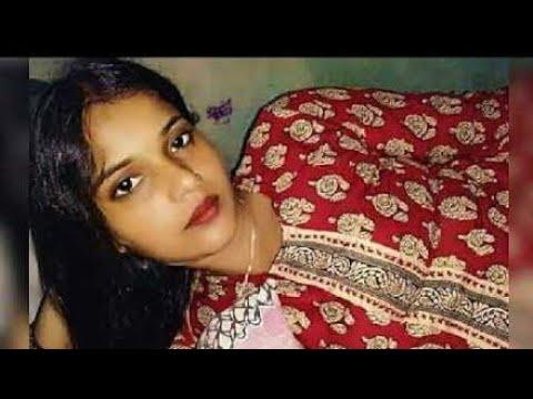 Xxx Mp4 किरन यादव की धमकी जरूर देखें ओर अपनी राय दें Kiran Yadav 3gp Sex